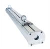 Светодиодный светильник ДСО 01-33-850-Д90