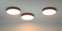 Светодиодный светильник INNOVA LUMEN 60d600