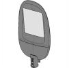 Светодиодный светильник AMG 04A-220-740-WA
