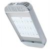 Светодиодный светильник уличный ДКУ 07-170-850-Г60