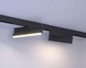 Трековый светодиодный светильник Mag.Pro.34.600