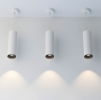 Светодиодный светильник ATLAS P140.120.15