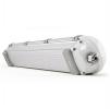 Светодиодный светильник PRIME-S40
