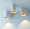 Светодиодный светильник ATLAS N95.300.10