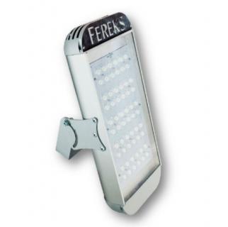 Светодиодный светильник Ex-ДПП 07-130-50-К30