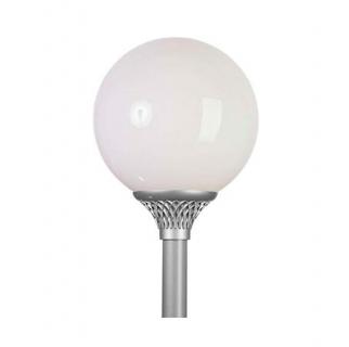 Светодиодный светильник уличный ДТУ 01-40-850