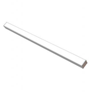 Светодиодный светильник FDL 01-65-850-С110