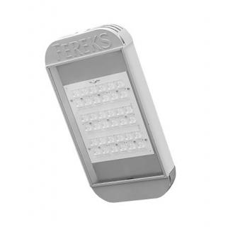 Взрывозащищенный светодиодный светильник Ex-ДКУ 07-78-50-К30