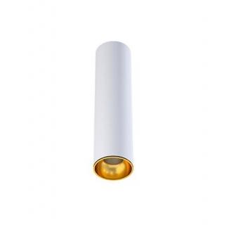 Светодиодный светильник ATLAS N70.85.6