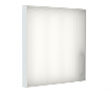 Светодиодный светильник ССВ 30-3900-А-850-Д90