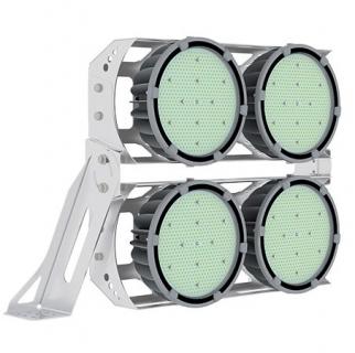 Светодиодный светильник FHB-sport 19-920-957-D60