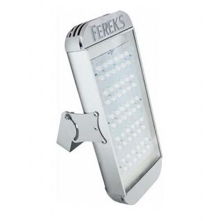 Светодиодный промышленный светильник ДПП 07-85-850-К15