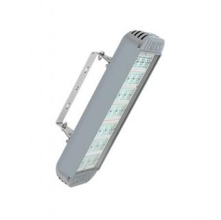 Светодиодный светильник ДПП 17-208-850-Д120