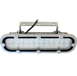 Светодиодный светильник FWL 21-53-850-С120