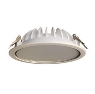 Светодиодный светильник ДВО 05-33-850-Д110