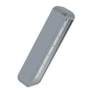 Светодиодный светильник FSL 18-70-740-WA