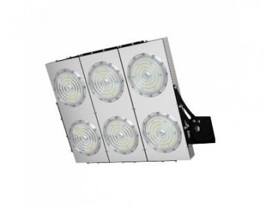 Светодиодный светильник ПромЛед Плазма 750 D