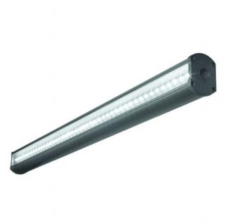 Светодиодный светильник ДСО А-01-60-850-Д120 аварийный