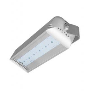 Светодиодный промышленный светильник FBL 07-35-850-F15