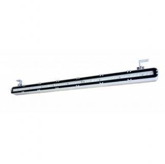Светодиодный светильник FWL 34-45-850-F30