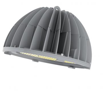 Светодиодный светильник FHB 14-230-850-D60