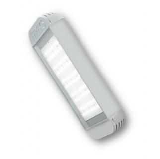 Светодиодный светильник уличный ДКУ 07-130-850-К30
