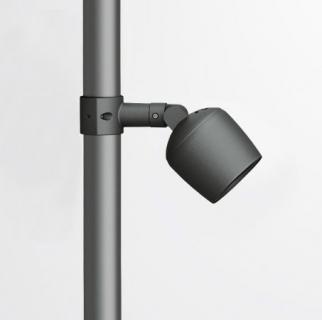 Светодиодный светильник ONIX M6T