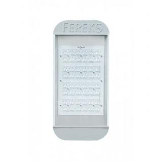 Светодиодный светильник Ex-ДПП 17-85-50-К15
