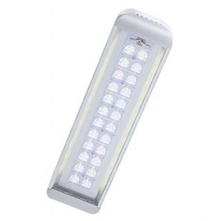 Светодиодный светильник уличного освещения FSL 18-35-850-К30