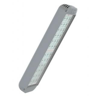 Светодиодный светильник уличный ДКУ 07-200-850-К30