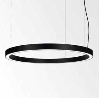 Светодиодный светильник INNOVA HALO 105d1000