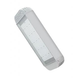Светодиодный светильник Ex-ДКУ 07-130-50-К30