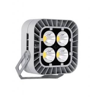 Светодиодный светильник LFL 06-460-850-F40