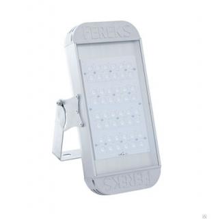Светодиодный светильник Ex-ДПП 07-78-50-Ш2