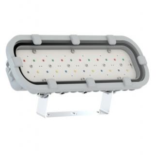 Светодиодный светильник FWL 12-26-RGBW50-С120