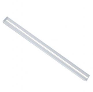 Светодиодный светильник FDL 03-43-850-С110