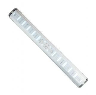 Светодиодный светильник ССК 26-3600-850-Д120