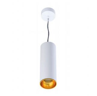 Светодиодный светильник ATLAS P140.120.10