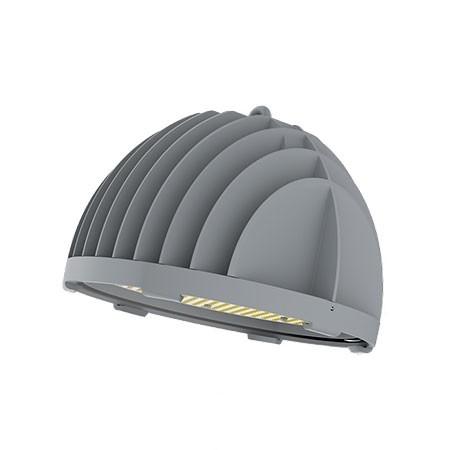 Светодиодный светильник FHB 42-150-850-C120