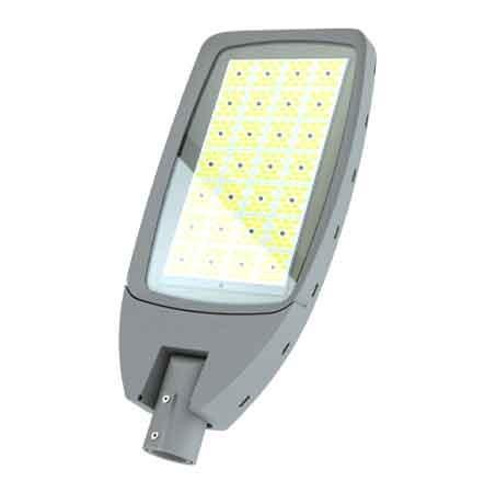 Светодиодный светильник FLA 200A-100-850-W
