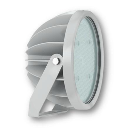 Светодиодный светильник FHB 23-90-850-F30 на кронштейне