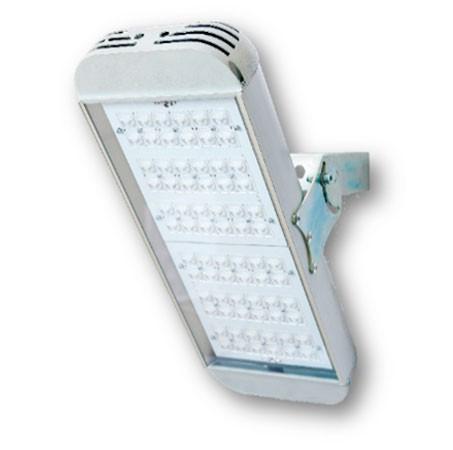 Светодиодный светильник Ex-ДПП 07-156-50-Ш3