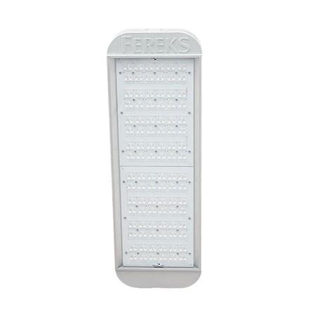 Светодиодный светильник уличный ДКУ 07-208-850-Ш2