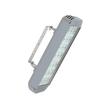 Светодиодный светильник ДПП 17-200-850-Ш3