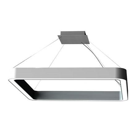 Светодиодный светильник INNOVA AURA 40