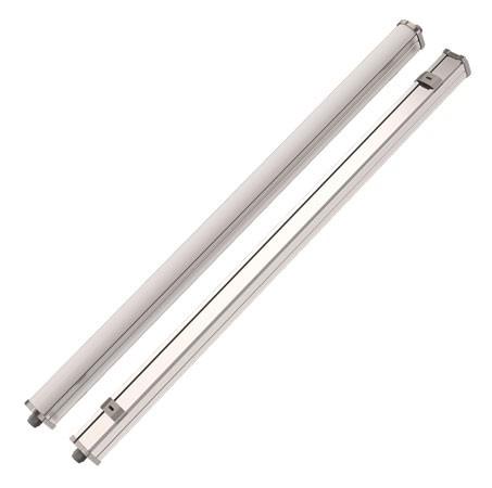Светодиодный светильник ДСО 2.0 01-35-850