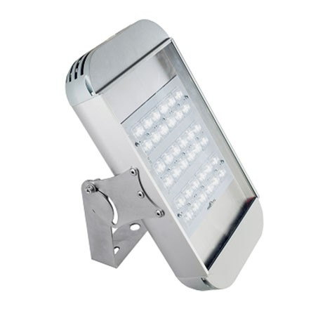 Светодиодный промышленный светильник ДПП 07-78-850-К30