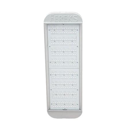 Светодиодный светильник уличный ДКУ 07-234-850-Ш2