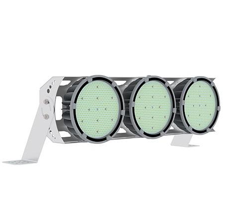 Светодиодный светильник FHB-sport 18-690-957-F30