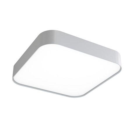 Светодиодный светильник INNOVA ARTE 40L700
